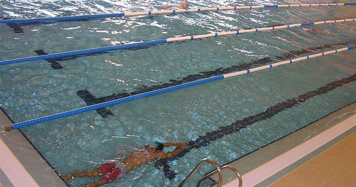 La UCA reinicia la actividad en sus instalaciones deportivas