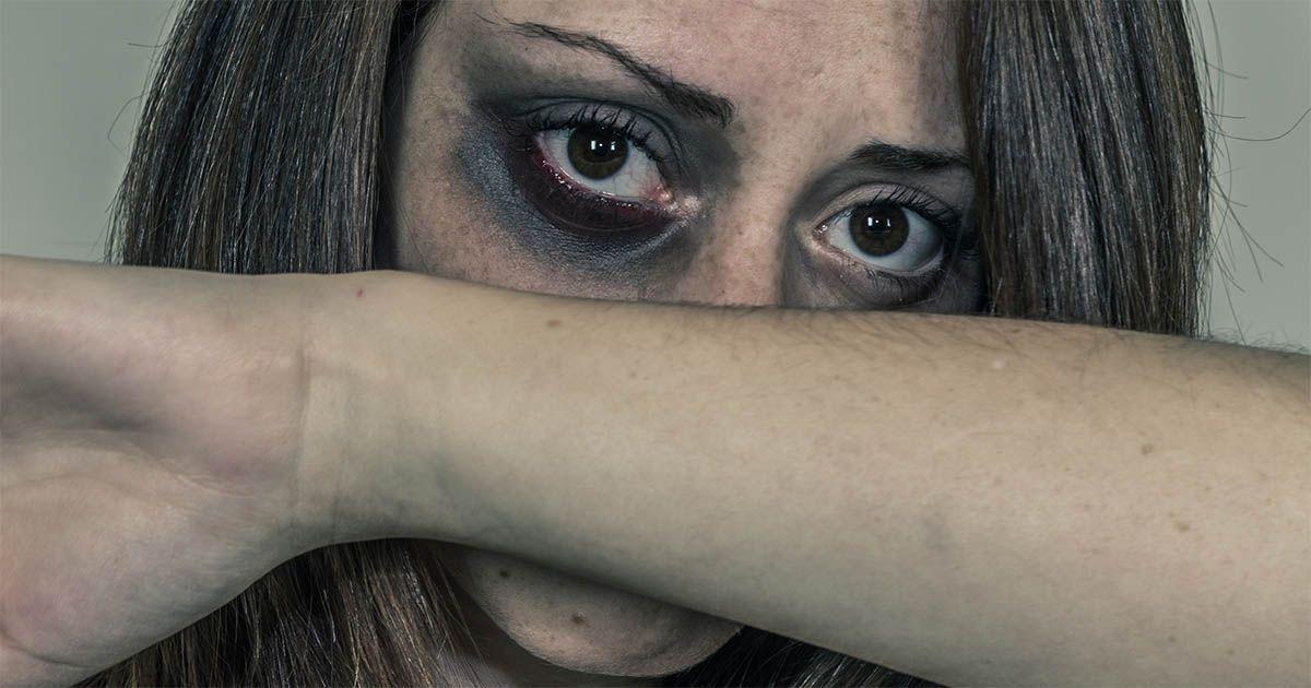 Cádiz noviembre violencia género