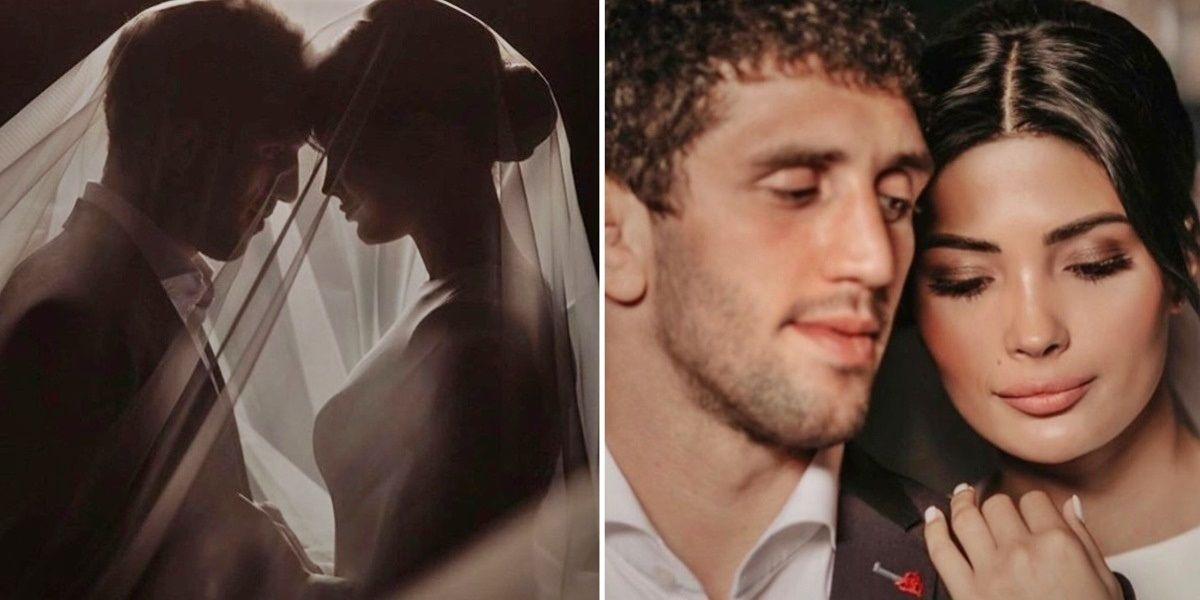 Suspende su boda en el banquete al enterarse que su novia es prostituta