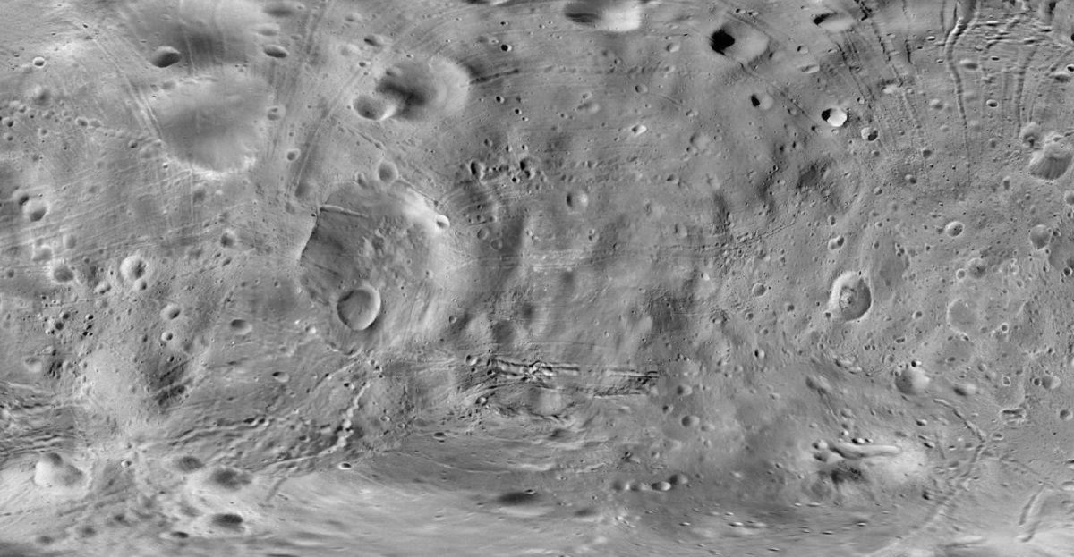 científicos luna oxidando