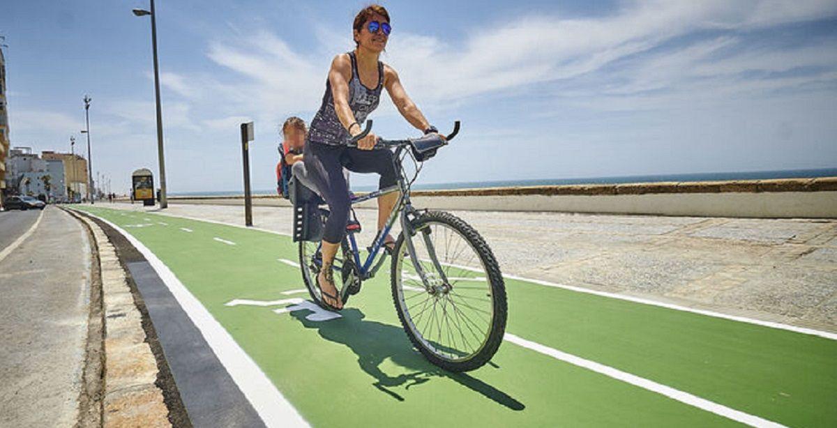 Cádiz mejorar movilidad iniciativas