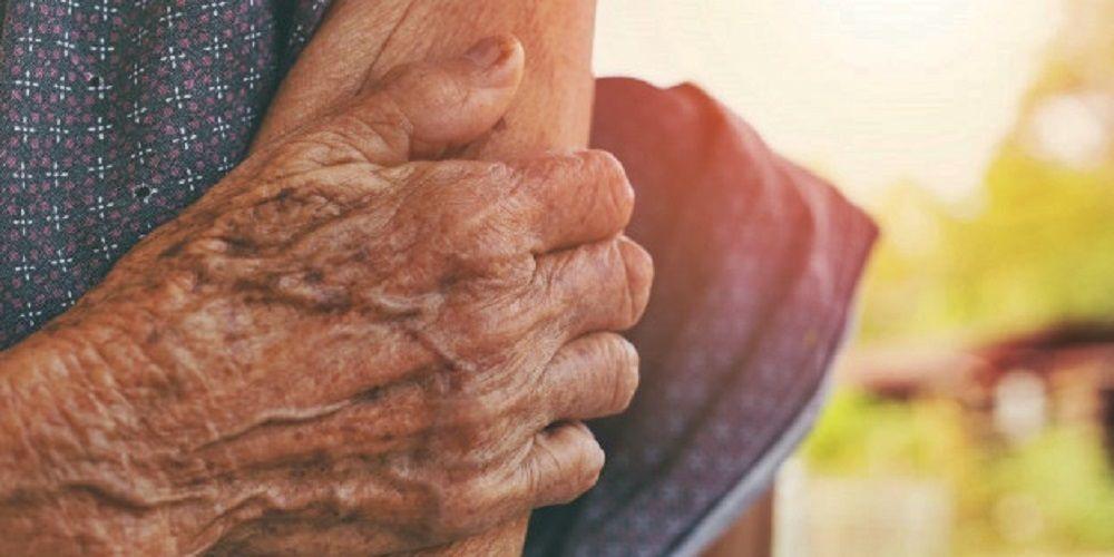 Coronavirus en Almería: Fallece un tercer anciano en la residencia El Manantial