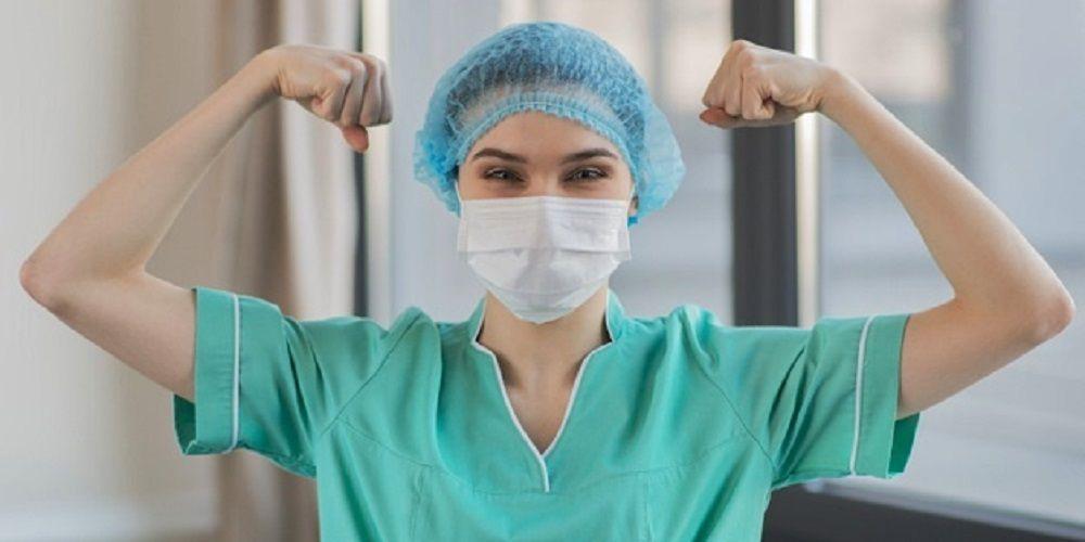 Andalucía contratará más de 2.000 nuevos enfermeros
