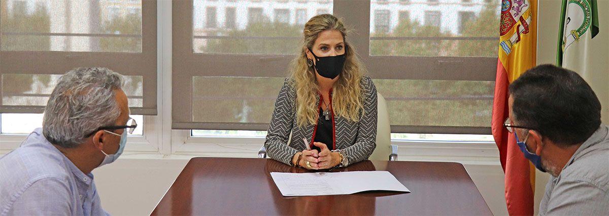 Ana Mestre Alestis