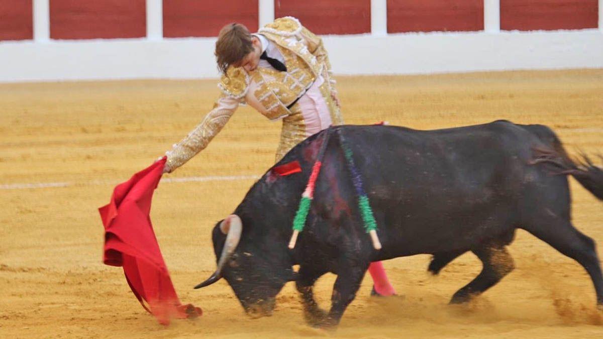 Antequera González Écija
