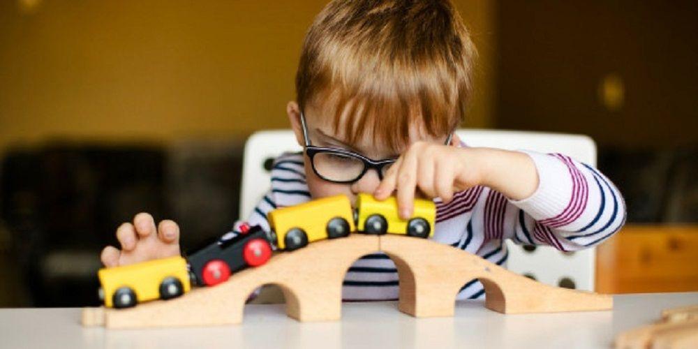 España viola el derecho a la educación inclusiva de un niño con síndrome de Down