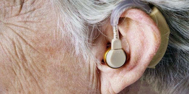 Diseñan audífonos con un coste inferior a un euro