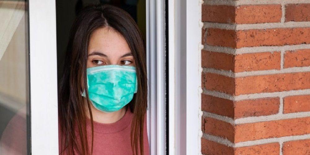 La pandemia avanza: Confinado otro pueblo en Navarra