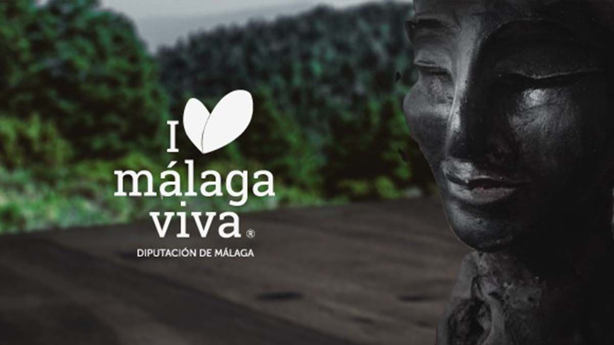 Premios Viva Málaga