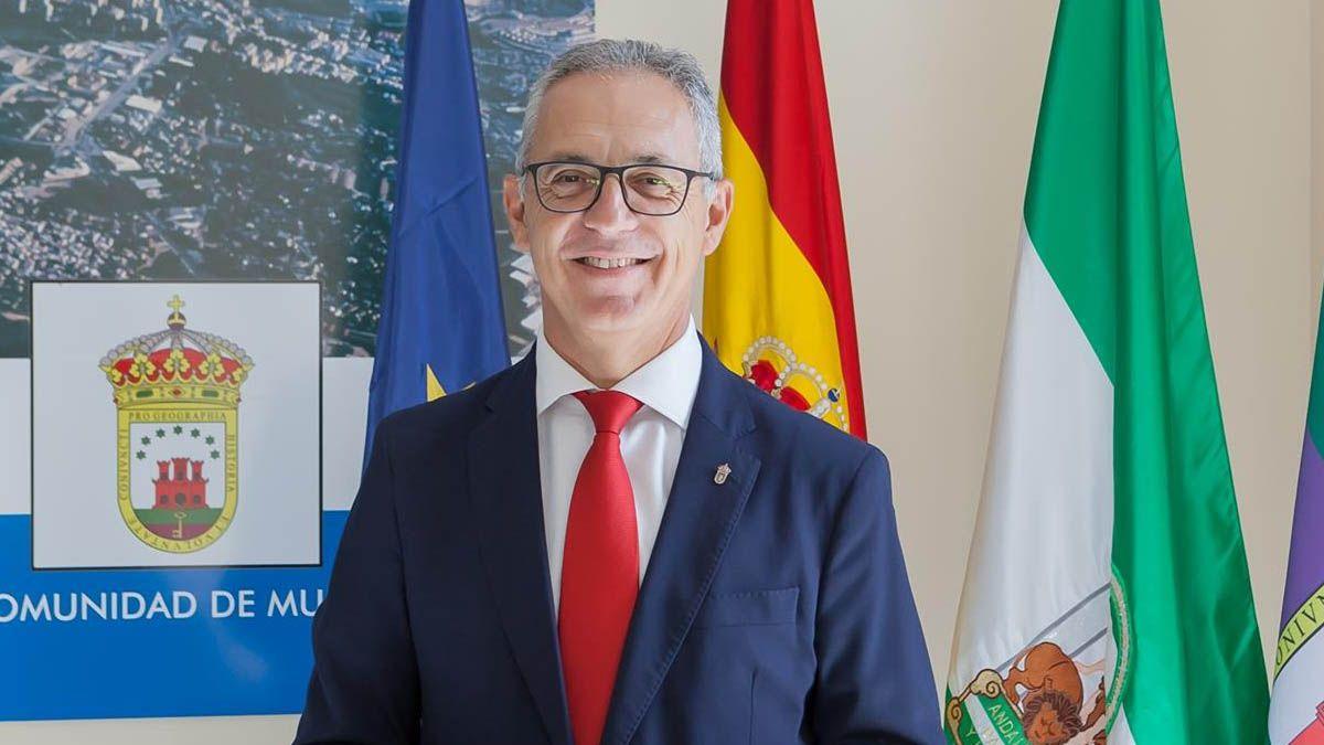 Juan Lozano coronavirus
