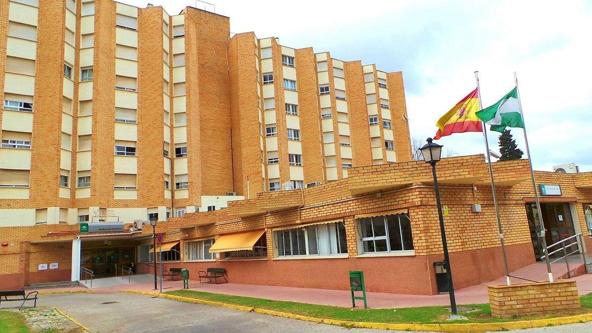 Residencia La Granja