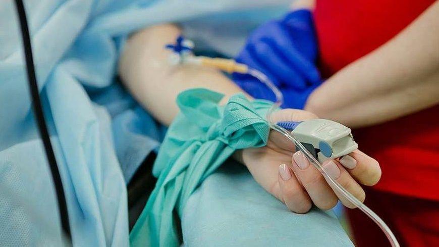 Ley eutanasia referéndum en Nueva Zelanda