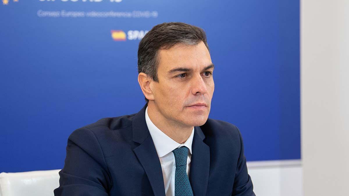 ayuntamientos izquierda Gobierno Sánchez Sánchez