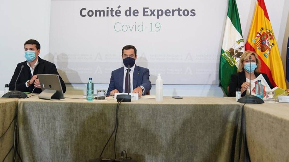 """Comité"