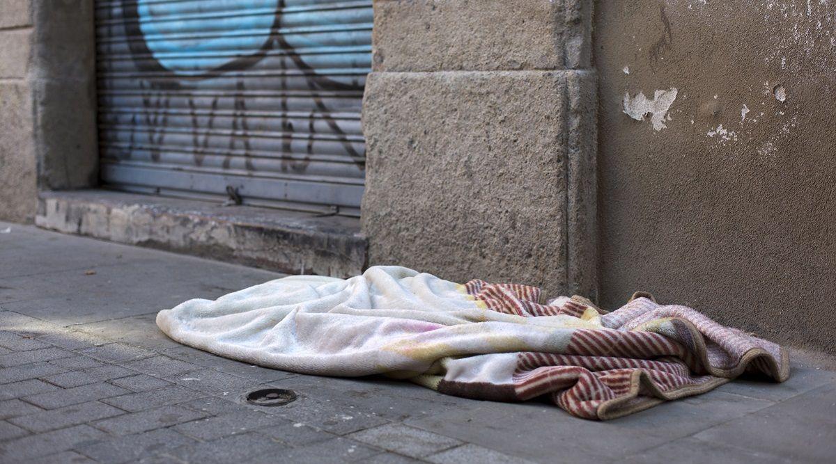 drogas Cádiz personas hogar