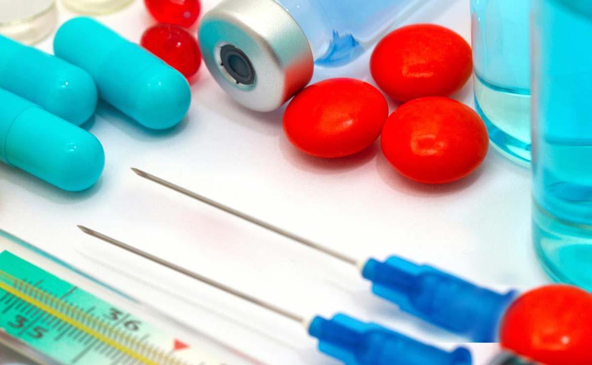 El medicamento para la diabetes que reduce los problemas de trasplantes