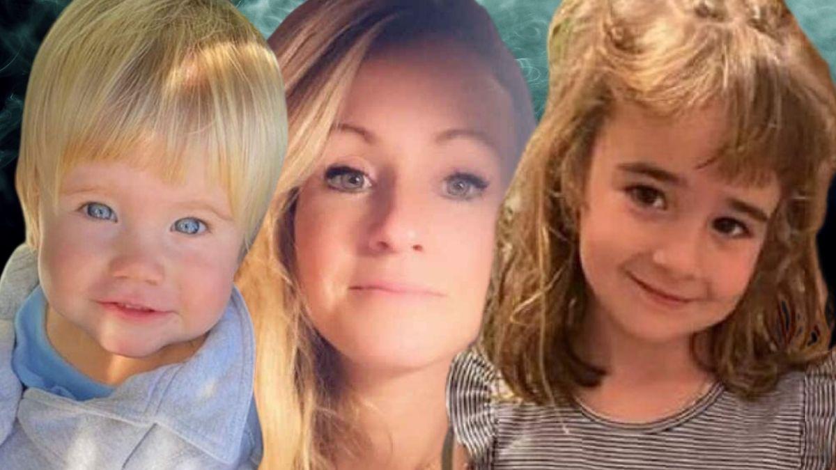 Última Hora de Anna y Olivia, niñas desaparecidas en Tenerife